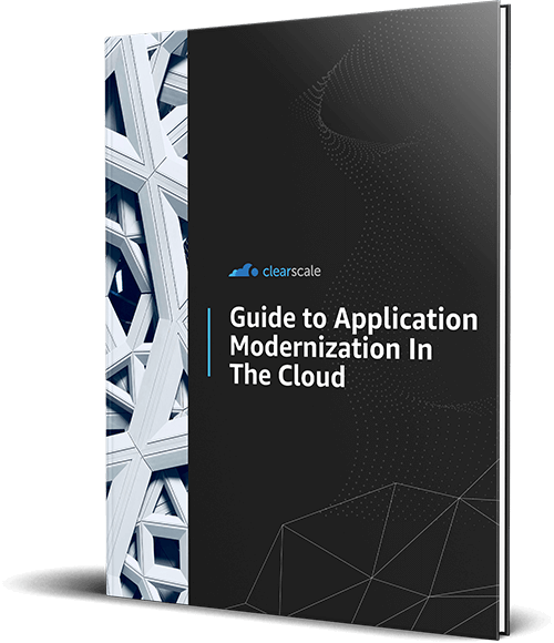 Guide_to_Application_Modernization_In_The_Cloud