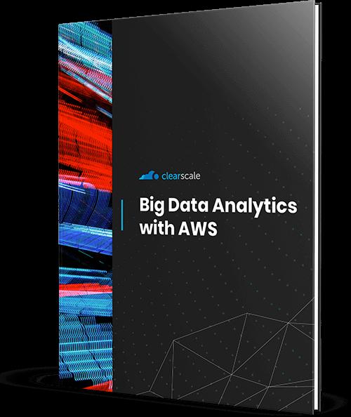 ebook_Big_Data_Analytics_with_AWS