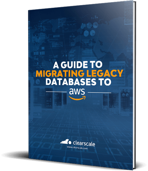 ebook_a_guide_to_migrating_legacy_databases