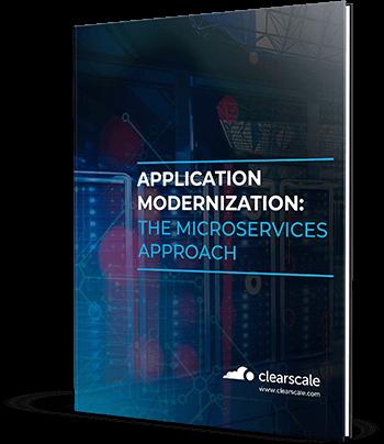 ebook_app_modernization_the_microservices_approach