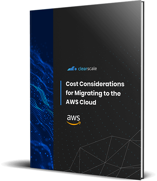 ebook_cost_considerations_for_migrating_to_aws