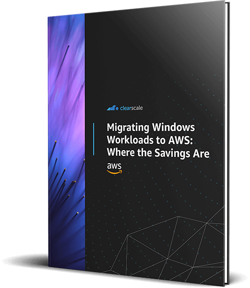 ebook_migrating_windows_workloads_to_aws_where_the_savings_are