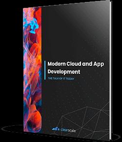 ebook_modern_cloud_app_development