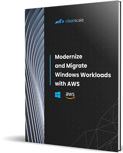 ebook_modernize_and_migrate_windows_workloads_with_aws